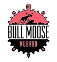 BULL MOOSE MUDRUN - Medora, ND - race62829-logo.bD43ue.png