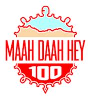 MAAH DAAH HEY 100 MTB RACE(S) - Medora, ND - race79241-logo.bD42al.png