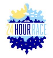 BAD24HR Race/Run/Bike - Watford City, ND - race83736-logo.bD435t.png