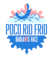 POCO RiO FRiO WiNTER ADVENTURE RACE - Watford City, ND - race83741-logo.bD43Bz.png