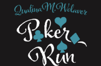 Quatina M. Wolaver Poker Run - Fayetteville, TN - race81498-logo.bDL5C3.png