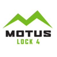 Motus Lock 4 Triathlon - Gallatin, TN - race83695-logo.bD3U0s.png