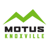 Motus Knoxville Trail Run - Knoxville, TN - race83708-logo.bD33dw.png