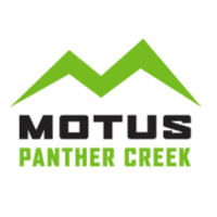 Motus Panther Creek Trail Run - Morristown, TN - race83709-logo.bD33td.png