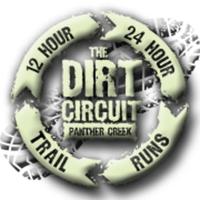 The Dirt Circuit - Morristown, TN - race83711-logo.bD33Yh.png