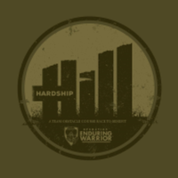 Hardship Hill OCR - Kingston, TN - race83716-logo.bD3_Me.png