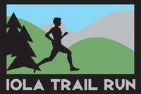 Iola Trail Run - Iola, WI - c03128aa-b3a4-4794-830d-99d953a0ded3.jpg