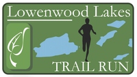 Lowenwood Lakes Trail Run - Land O'Lakes, WI - 40d1697c-d81b-4ca6-9947-58da5ec03423.jpeg