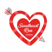 Sweetheart Run - Tulsa, OK - race54804-logo.bFYubo.png