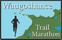 Waugoshance Trail Marathon - Carp Lake, MI - 05f10aab-2195-410a-a7d3-b27296aade01.jpg