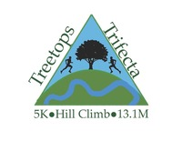Treetops Trifecta - Gaylord, MI - 5b47a0b4-3ef8-40dc-8c7b-d5fe04545192.jpg