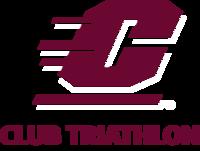 10th Annual Chippewa Challenge Indoor Triathlon - Mt. Pleasant, MI - 9eb4b663-775e-413a-aae1-3fe6c6d58fff.png