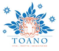 Toano Icy 8k, Frosty 5k, and 1 Mile Fun Run - Toano, VA - race40353-logo.bCnJnO.png