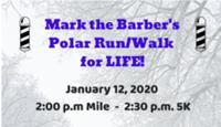 Mark the Barber's Polar Run/Walk for Life - Sandusky, MI - race83611-logo.bD2_Do.png