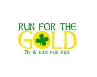LIGHT OF THE WORLD ACADEMY'S RUN FOR THE GOLD - Pinckney, MI - race2343-logo.byL4Hy.png