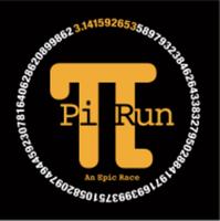 Run 3.14 Pi(e) - Ann Arbor, MI - race14332-logo.bD3eho.png