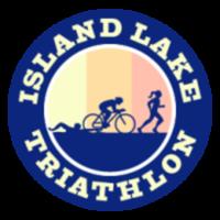 Island Lake Triathlon - Brighton, MI - race43310-logo.bCdN_n.png