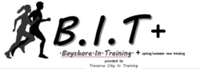 Traverse City in Training BIT+ 2020 - Traverse City, MI - race83618-logo.bD3ddL.png