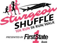 Sturgeon Shuffle 5K 10K - New London, WI - race83595-logo.bD2QH1.png