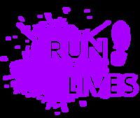 Run For Lives 2020 - Appleton, WI - race70080-logo.bD311h.png