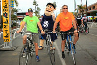 4th Annual Bike4Mike to Cure ALS - Del Mar, CA - Bike_4_Mike_2014_081.JPG