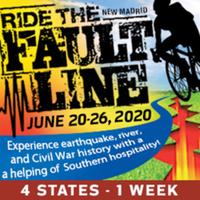 Ride the Fault Line 2020 - Cape Girardeau, MO - 3f88f90e-c8b8-4383-9d65-185e1963fb04.jpg