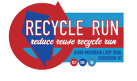 Fall Recycle Run  - Henderson, NV - FRR2020.png