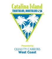 Catalina Island Triathlon, Duathlon & Aquabike - Avalon, CA - Catalina_Tri_Du_5K.jpg