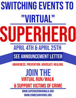 Virtual Superhero Run/Walk Health and Safety Expo - San Dimas, CA - Virtual_Run.jpg