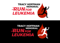 Tracy Hoffman Race (5k run and walk) - Salem, OR - 29744564_210531096382499_4217116450337271961_o.png