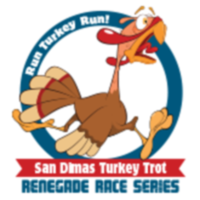 San Dimas Turkey Trot 5K/10K/Kids Run - San Dimas, CA - Turkey_Trot.png