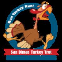 San Dimas Turkey Trot 5K/10K/Kids Run - San Dimas, CA - Turkey_Trot.png