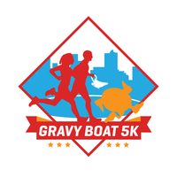 Gravy Boat 5K - Denver, CO - Gravy_Boat_5k_Final_instagram.jpg