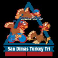 Turkey Tri and Pumpkin Pie Kids Du - San Dimas, CA - Turkey_Tri.png