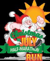 Christmas in July Half Marathon - Elk Grove Village, IL - Christmas_in_July_Half_Marathon.png