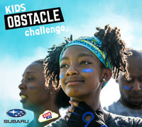 Subaru Kids Obstacle Challenge - San Diego - Escondido, CA - KOC_OnlineCalendar_2020_Subaru.jpg