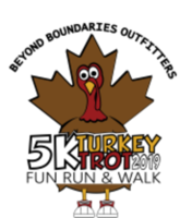 Beyond Boundaries Outfitters Turkey Trot 5K - Searcy, AR - race68620-logo.bDYzfD.png