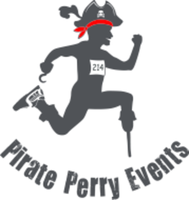 Pirate Perry Events Merch - Mountain Home, AR - race83926-logo.bD6NKJ.png