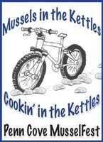 Mussels in the Kettles - Coupeville, WA - fb1a28f1-3054-4fa7-9735-cbbb86b8f0c3.jpg