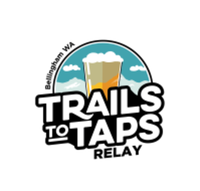 Trails to Taps Relay - Bellingham, WA - race83879-logo.bD6xIY.png