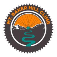 Mt. Baker Hill Climb - Deming, WA - race83878-logo.bD6xCj.png