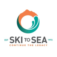 Ski to Sea - Deming, WA - race83835-logo.bD6bLB.png