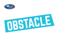 Subaru Kids Obstacle Challenge - Sherwood, OR - race83774-logo.bD5xmM.png