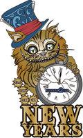 New Years Run 13.1/10k/5k/1k Remote-run & Extra Medals - Tucson, AZ - 403c2246-e245-4fec-a14b-35f1c53576fc.jpg