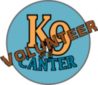 It's Fall Y'all 5k (& K9 Canter 1 Mile Fun Run) VOLUNTEER - Westminster, CO - race3360-logo.bsAbXb.png
