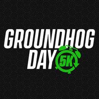 Groundhog's Day 5k - Winona Lake, IN - 12b1c37a-4e2d-4fd6-a484-0fb3ec57447d.jpg