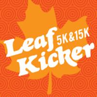Leaf Kicker 5k & 15k - Winona Lake, IN - 8f12c810-c7d7-4aaa-a94d-7f3ae7d51d6c.jpg