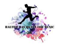 Haltom Has Heart For Music 5K - Haltom City, TX - race83997-logo.bD7tKU.png