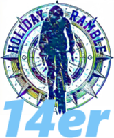 2019 Holiday Ramble - Gainesville, TX - race83915-logo.bD7wkP.png