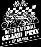 International Grand Prix of Gravel - Dallas, TX - race83919-logo.bD6MrX.png